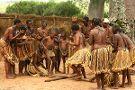The Ovahimba Living Museum