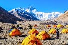 Aasra Eco Treks - Private Day Tours