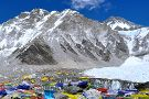Alpine Club Of Himalaya - Private Day Trip