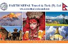 Earth Nepal Travel & Trek Day Tours