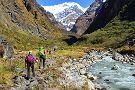 Eco Ventures Treks and Expedition
