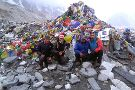 Everest Alpine Trekking