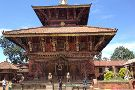 Expert Asian Tours and Travel - Day Tours