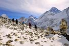 Glorious Himalaya Trekking (P.) Ltd.
