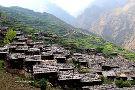 Golden Himalayan Zone Treks