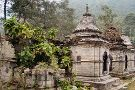 Great Wall Nepal