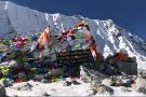 Mountain Guide Trek & Expedition