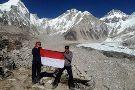 Nepal Hiking Trek
