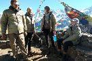 Nepal Lion Tours & Treks Pvt. Ltd.