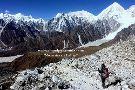 Nepal Pyramids Trekking & Climbing