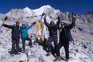 Nepal Trek Ways
