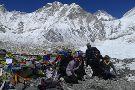 The Nepal Trekking Company
