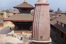 Accessible Adventure, Kathmandu, Nepal