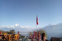 Ace Vision Nepal, Kathmandu, Nepal