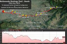 Adventure Sports Nepal