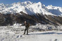 Adventure Thirdpole Treks, Kathmandu, Nepal