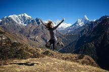Alpine Eco Trek & Expedition