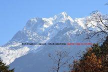 Amazing Himalaya Trekking Pvt Ltd