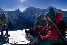 Apex Himalaya Trek and Tour – Private Day Tours, Kathmandu, Nepal