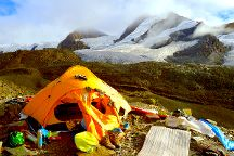 Apex Himalaya Trek and Tour – Private Day Tours