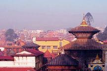 Apex Asia Holidays, Kathmandu, Nepal