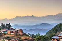 Asian Heritage Treks and Expeditions, Kathmandu, Nepal