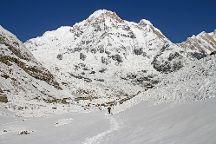 Clear Sky Treks & Expedition, Kathmandu, Nepal