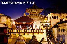 Distinctive Nepal