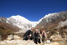 Everest Hiking Treks & Expedition - Day Tours, Kirtipur, Nepal