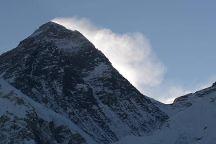 Explore Himalayan