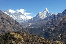 Friendly Nepal Treks