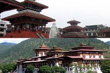 Friendship Nepal Tours and Travels, Kathmandu, Nepal