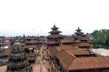 Ganesh Himal Trekking & Tours