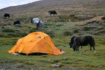 Glorious Himalaya Trekking (P.) Ltd., Kathmandu, Nepal
