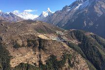 Gorkha Adventure, Kathmandu, Nepal