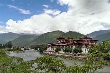 High Asia Tours, Pvt Ltd., Kathmandu, Nepal