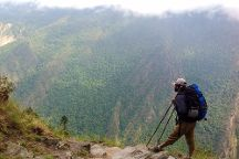 High Himalayan Trekking and Expedition - Day Tours, Kathmandu, Nepal