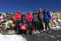 Highland Expeditions, Kathmandu, Nepal