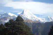 Himalaya View Treks