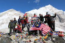 Himalayan Adventure Nepal