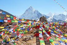 Himalayan Asia Treks