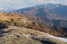 Himalayan Challenge Treks