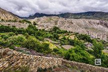 Himalayan Circuit