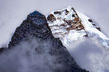 Himalayan Scenery Treks and Expedition, Kathmandu, Nepal