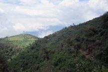 Himalayan Smile Treks & Adventures - Chandragiri Day Hiking, Kathmandu, Nepal