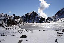 Langtang Ri Trekking & Expedition, Kathmandu, Nepal