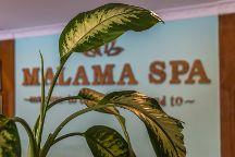 Malama Spa