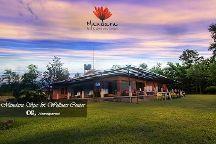 Mandara Spa & Wellness Center