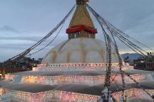 Medieval Tours & Travels, Kathmandu, Nepal