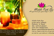 Middle Path Spa